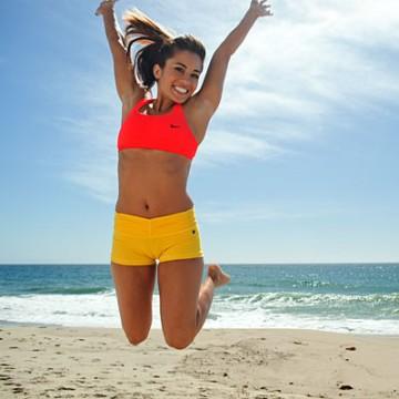 summer-body-workout-400x400