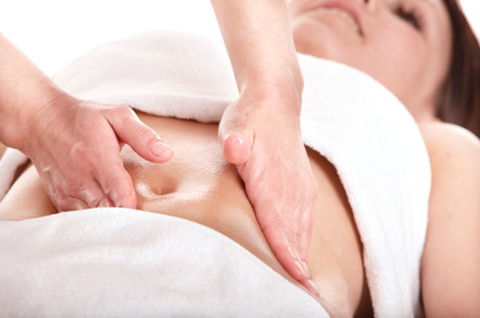belly sculpting - Holistic Skin Care and Wellness in Raleigh NC - Nurturing your nature
