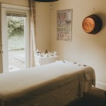 clinic and spa - Holistic Skin Care and Wellness Therapy in Raleigh