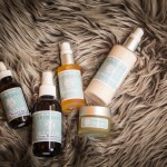 Holistic Skin Care and Wellness in Raleigh NC - Nurturing your nature