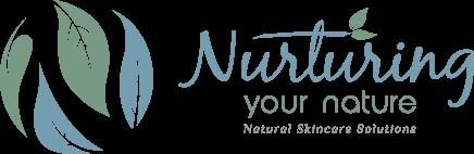 Nurturing Your Nature logo